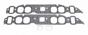 Chevrolet C-10 - Chevrolet C10 Gaskets and Seals - Chevrolet C10 Intake Manifold Gaskets