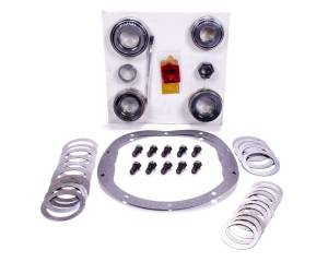 Chevrolet C10 Ring and Pinion Install Kits/ Bearings