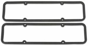 Chevrolet C-10 - Chevrolet C10 Gaskets and Seals - Chevrolet C10 Valve Cover Gaskets