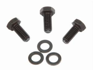 Truck & Offroad Performance - Chevrolet C-10 - Chevrolet C10 Fasteners