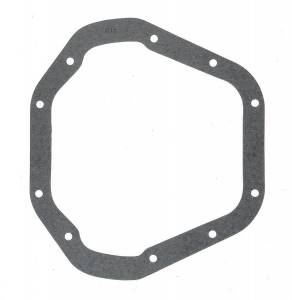 Ford F-250 / F-350 - Ford F-250 / F-350 Gaskets and Seals - Ford F-250 / F-350 Differential Cover Gaskets