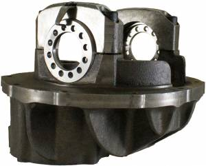 Ford F-150 - Ford F-150 Drivetrain - Ford F-150 Differential Cases
