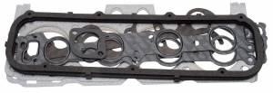 Ford F-150 - Ford F-150 Gaskets and Seals - Ford F-150 Engine Gasket Kits