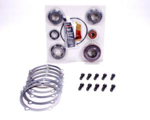 Ford F-150 Ring and Pinion Install Kits/ Bearings