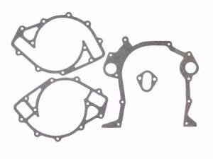 Ford F-150 - Ford F-150 Gaskets and Seals - Ford F-150 Timing Cover Gaskets