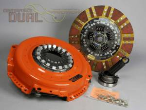 Dodge Ram 1500 Clutch Kits