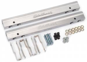Dodge Ram 2500HD/3500 - Dodge Ram 2500HD/3500 Air and Fuel - Dodge Ram 2500HD/3500 Fuel Rails and Components