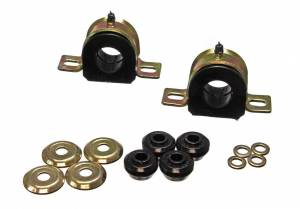 Dodge Ram 2500HD/3500 - Dodge Ram 2500HD/3500 Suspension - Dodge Ram 2500HD/3500 Sway Bar Bushings and Mounts