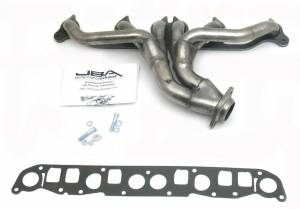Truck & Offroad Performance - Jeep Wrangler YJ (87-95) - Jeep Wrangler YJ Exhaust