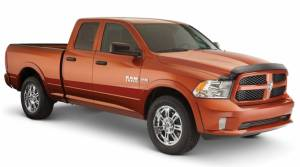 Truck & Offroad Performance - Dodge Ram 1500