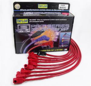 Pontiac Firebird - Pontiac Firebird (4th Gen 93-02) - Pontiac Firebird (4th Gen) Ignitions & Electrical