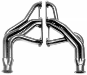 Pontiac Firebird (1st Gen) Headers