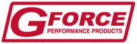 G Force Performance Products - Ford Mustang (3rd Gen79-93) - Ford Mustang (3rd Gen) Chassis and Frame