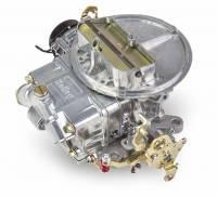 Carburetors - Street Performance - Holley Model 2300 Street Performance Carburetors - Holley Performance Products - Holley 350 CFM Street Avenger Carburetor