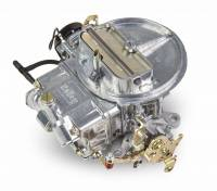 Carburetors - Street Performance - Holley Model 2300 Street Performance Carburetors - Holley Performance Products - Holley 500 CFM Street Avenger Carburetor