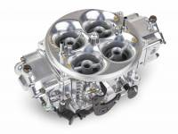 Air & Fuel System - Holley Performance Products - Holley 1150 CFM Holley Dominator SP Carburetor