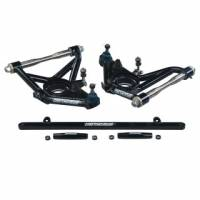 Chevrolet C10 Suspension and Components - Chevrolet C10 Lowering Kits and Components - Hotchkis Performance - Hotchkis 1963-1972 C-10 Tubular Lower Control Arms