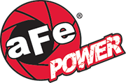 aFe Power - Engine Components