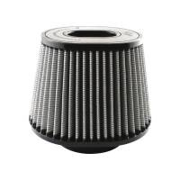 Air Filter Elements - Universal Air Filters - aFe Power - aFe Power Magnum FLOW Pro DRY S Air Filter