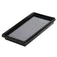 Air & Fuel System - aFe Power - aFe Power Magnum FLOW Pro DRY S Air Filter