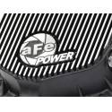 aFe Power - aFe Power Rear Differential Cover (Machined - Pro Series) - Image 6