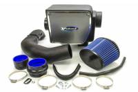 Ford F-150 Air and Fuel - Ford F-150 Air Cleaner Assemblies and Air Intake Kits - Volant Performance - Volant Cold Air Intake Kit - Ford F-150 - Pro 5 Filter