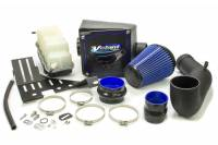 Air & Fuel System - Volant Performance - Volant Cold Air Intake Kit - Ford F150 - Pro 5 Filter