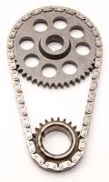 Timing Chains - Timing Chains - SB Chrysler - Sealed Power - Sealed Power Three-Piece Timing Kit