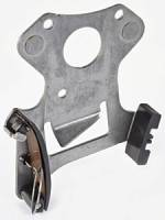 MOPAR PERFORMANCE - Mopar Performance A Engine Timing Chain Tensioner