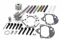 Wet Sump Parts & Accessories - Oil Pump Rebuild Kits - Melling Engine Parts - Melling Oil Pump Kit