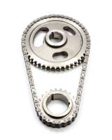 Timing Chains - Timing Chains - SB Chrysler - MOPAR PERFORMANCE - Mopar Performance Sb Chrysler Timing Set