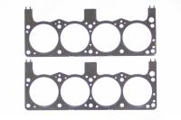 Cylinder Head Gaskets - Cylinder Head Gaskets - SB Chrysler - MOPAR PERFORMANCE - Mopar Performance Head Gasket
