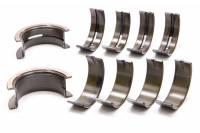 Main Bearings - Main Bearings - SB Ford - ACL Bearings - Acl Bearings Main Bearing Set