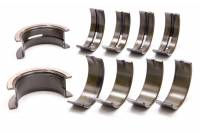 Main Bearings - Main Bearings - SB Ford - ACL BEARINGS - Acl Bearings Main Bearing Set
