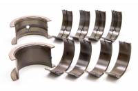 Main Bearings - Main Bearings - BB Chevy - ACL Bearings - Acl Bearings Main Bearing Set