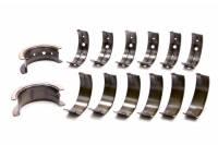 Main Bearings - Main Bearings - Nissan - ACL Bearings - Acl Bearings Main Bearing Set