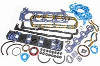 Engine Gasket Sets - Engine Gasket Sets - SB Ford - Sealed Power - Sealed Power Gasket Set