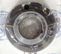 Engine Components - Blower Drive Service - Blower Drive Service Steel Crank Hub Mopar 392 Hemi