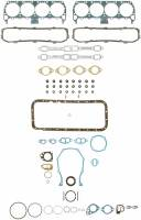 Engine Gasket Sets - Engine Gasket Sets - BB Chrysler - Fel-Pro Performance Gaskets - Fel-Pro Full Gasket Set