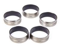 Engine Components - Dura-Bond Bearing Company - Dura-Bond Cam Bearing Set - Dart LS Next Block Coated