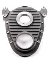 Engine Components - Enderle - Enderle SBC Front Drive Cover