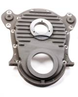 Engine Components - Enderle - Enderle BBC Front Drive Cover