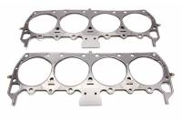Cylinder Head Gaskets - Cylinder Head Gaskets - BB Chrysler - Mopar Performance - Mopar Performance Head Gasket - MLS .027 (1)
