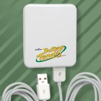 Battery Tender - Battery Tender Dual Port USB Wall Charger
