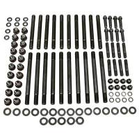 Engine Components - Trick Flow - Trick Flow Cylind Head Stud Kit BBF 429/460