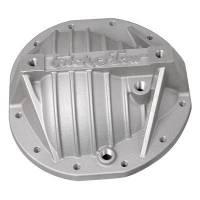 Drivetrain - Trick Flow - Trick Flow Rear Differential Cover Kit Chevy 12-Bolt Car