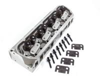 Engine Components - Trick Flow - Trick Flow Alum Cyl Head SBF 61cc T/W 170cc Assembled