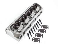 Trick Flow - Trick Flow Alum Cyl Head SBF 61cc T/W 170cc Assembled