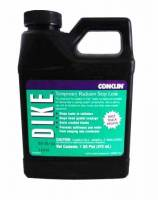 Oils, Fluids and Additives - Coolant Additive - C&R Racing - C&R Racing Cooling System Stop Leak