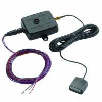 Gauge Parts & Accessories - Speedometer GPS Interface Modules - Auto Meter - Auto Meter GPS Speedometer Interface Module